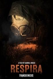 Regardez Respira : Transgenesis Online HD Française (2018)