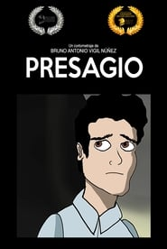 Ver Presagio Online HD Español y Latino (2019)