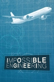 Impossible Engineering - Season 9
