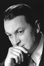 Georgiy Vitsin