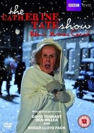 Catherine Tate - Nan's Christmas Carol