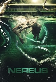 Nereus (2019) Watch Online Free