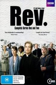 Poster Rev. 2014