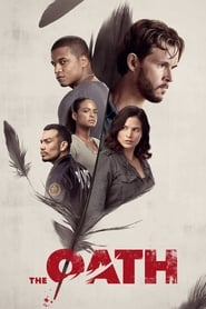 The Oath Saison 2 Episode 1
