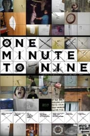 One Minute to Nine 2007