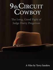 9th Circuit Cowboy (2021) poster