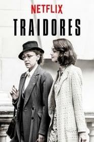 Traidores (Traitors)