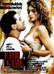 Regarder Fair Game