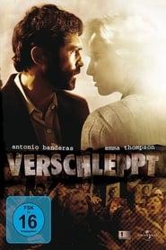Verschleppt (2003)