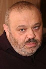 Yury Vaksman