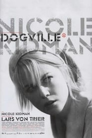 Ver Dogville