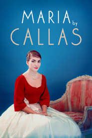Watch Maria by Callas on Showbox Online