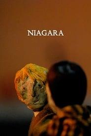 Niagara 2012