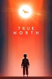 True North (2020)