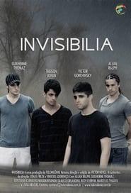 Invisibilia 2015