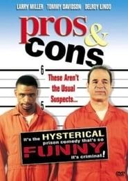 Pros & Cons 1999