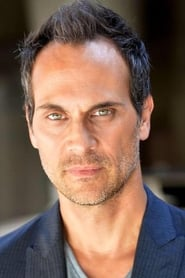 Photo de Todd Stashwick Deacon