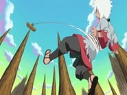 Naruto Shippūden Season 8 Episode 156 : Surpassing the Master