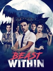 Beast Within (2019)