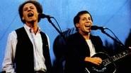 EUROPESE OMROEP   Simon & Garfunkel: The Concert in Central Park