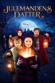 Film All I Want for Christmas  (Julemandens datter) streaming VF gratuit complet