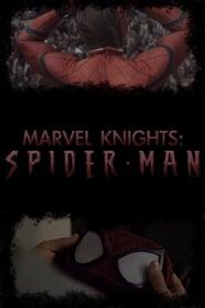 Marvel Knights: Spider-Man 2016