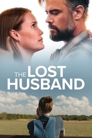 Poster The Lost Husband 2020