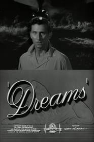 Dreams 1940
