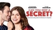 EUROPESE OMROEP | Can You Keep a Secret?