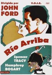 Río arriba 1930