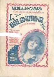La golondrina 1938
