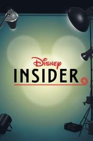 Disney Insider 2020