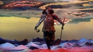 Kagemusha, la sombra del guerrero