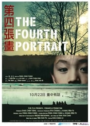 The Fourth Portrait (2010)
