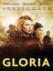 مشاهدة مسلسل Gloria مترجم أون لاين بجودة عالية