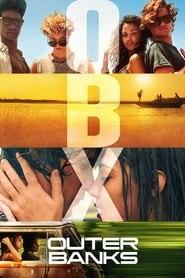 Outer Banks Saison 1 en streaming