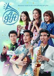 Nonton Film Online New Year's Gift (A Gift) (2016) Cinema21x