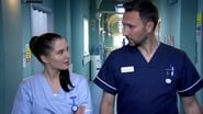Holby City Season 16 Episode 45 : The Art of Losing