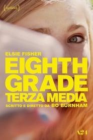 Eighth Grade Terza Media