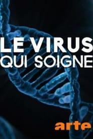 Le virus qui soigne (2015) Online Cały Film CDA Zalukaj cały film online cda zalukaj