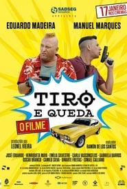 Tiro e Queda (2019)