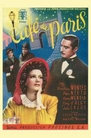 Café de París (1943)