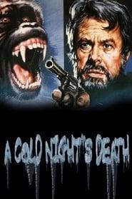 A Cold Night's Death (1973)