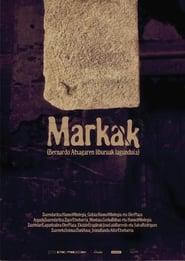 Markak (2016) Zalukaj Online