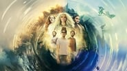 A Wrinkle in Time Images