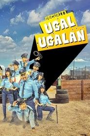 Security Ugal-Ugalan
