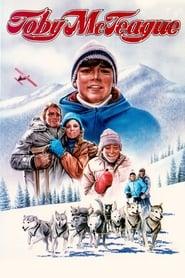 Toby McTeague (1986)