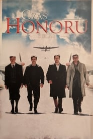 مشاهدة مسلسل Days of Honor مترجم أون لاين بجودة عالية