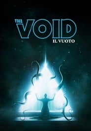 film simili a The Void - Il vuoto