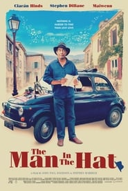 The Man In The Hat Free Download HD 720p